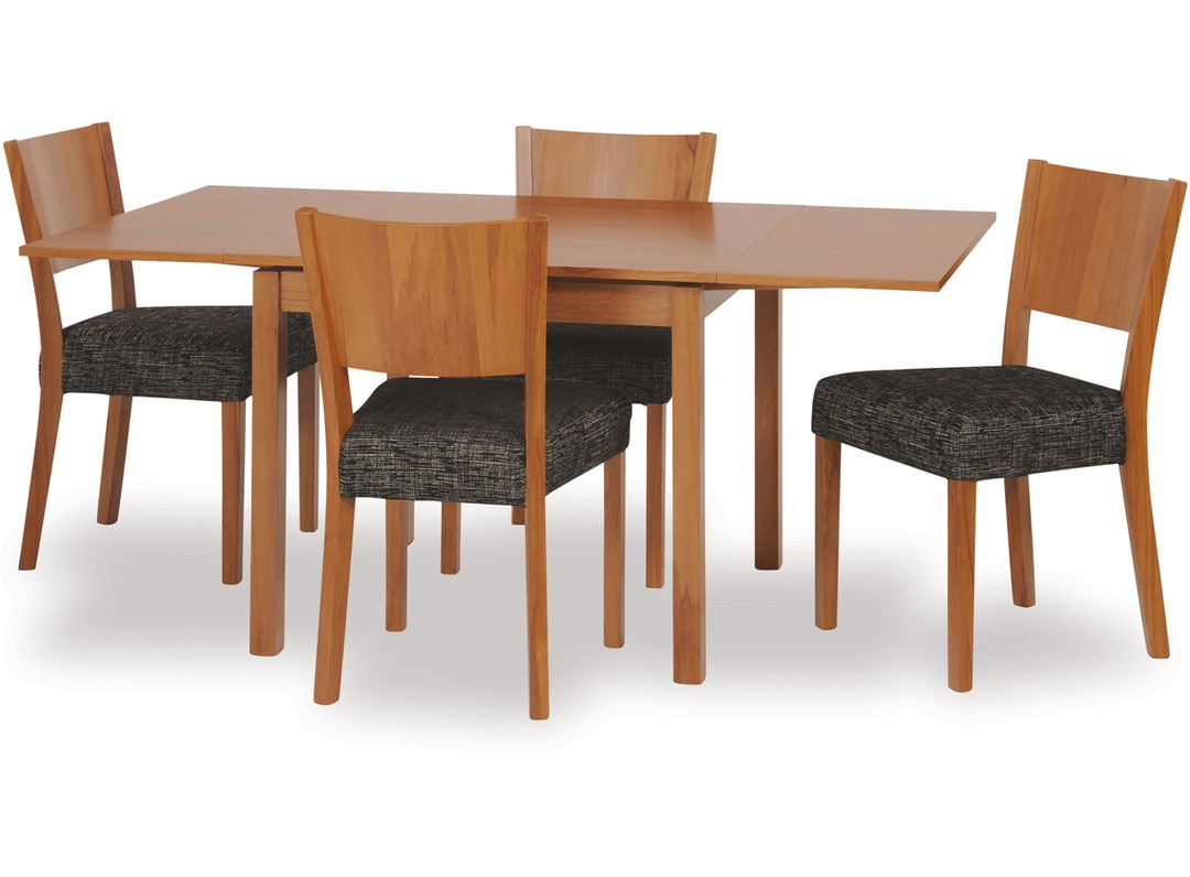 Dinex extension dining table kia chairs dining suites for Dining room tables nz