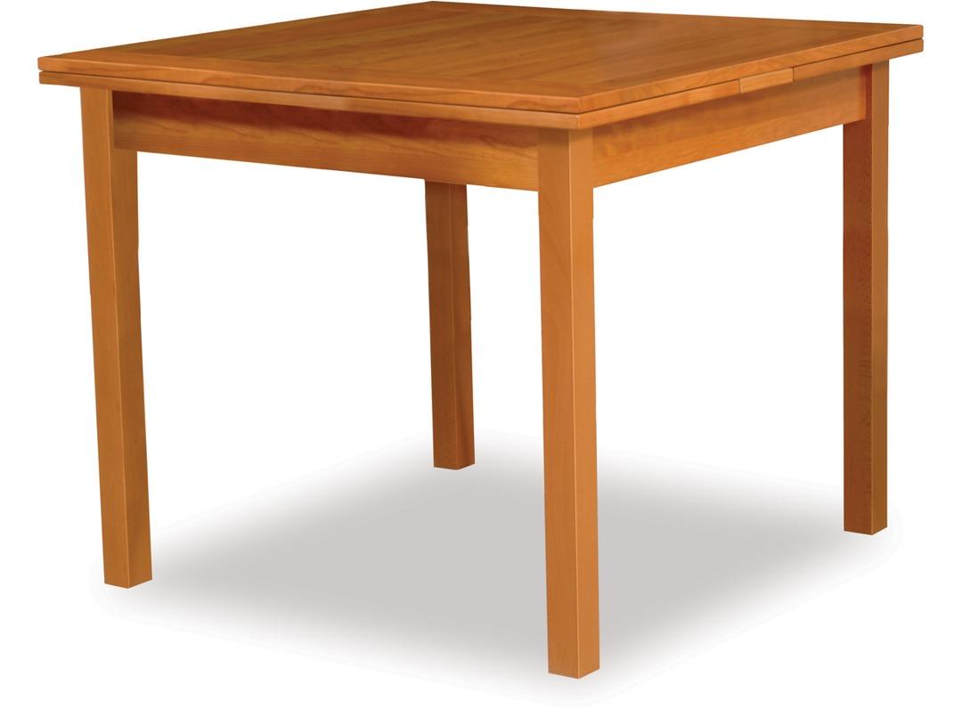 Magnificent Dining Table 1080 x 796 · 69 kB · jpeg