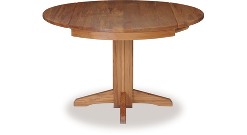 Avondale Double Drop Leaf Dining Table