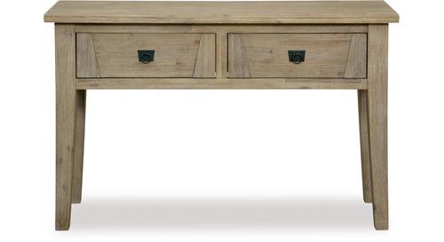 Desks, coffee tables, sideboards and tv cabinets   danske møbler