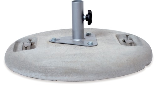 Umbrella Base - Eden 40kg