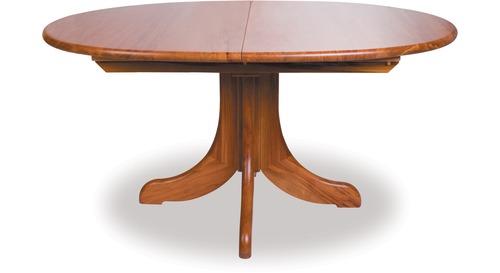 Dining Room Tables Danske M248bler New Zealand Made Furniture : 169Casino20Table20NO20Chairs from danskemobler.co.nz size 500 x 273 jpeg 15kB