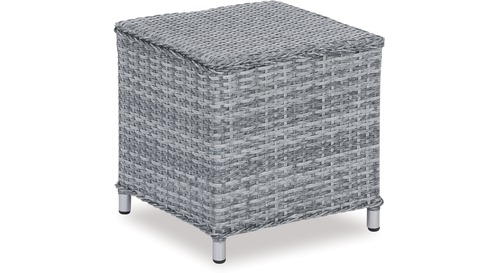 Cabo Square Side Table