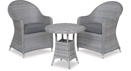 Danske Mobler New Zealand Made Furniture Stressless Furniture Eden Out