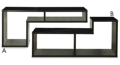 Wall Units China Cabinets Display Furniture Danske