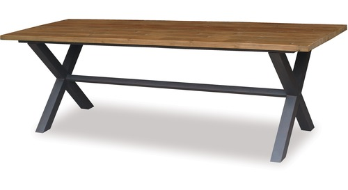 Cross 2200 Dining Table