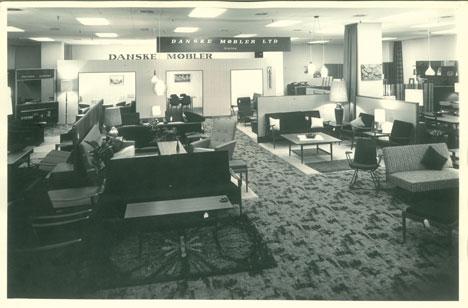 History-showroom-1964