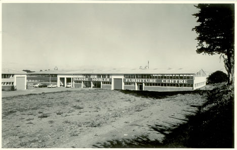 History-showroom-1969